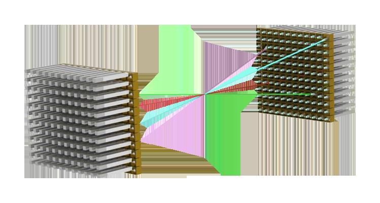 direct-light-technology-polatis