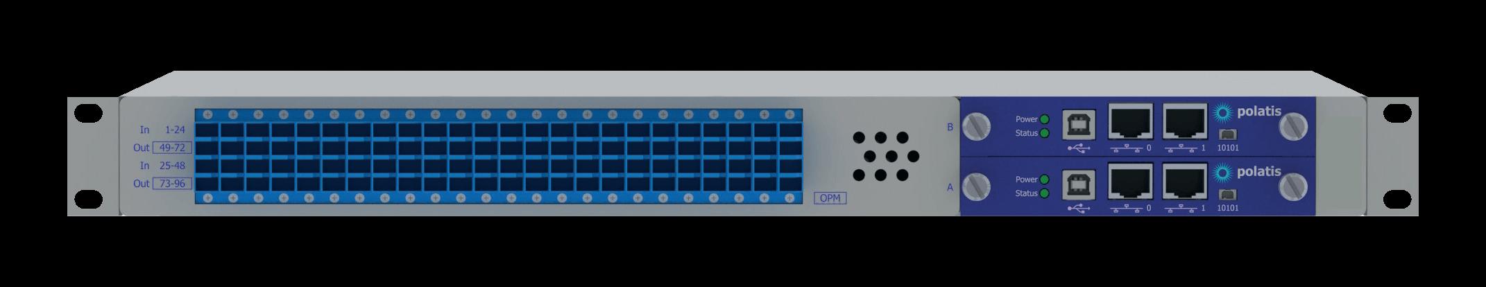 an optical switch