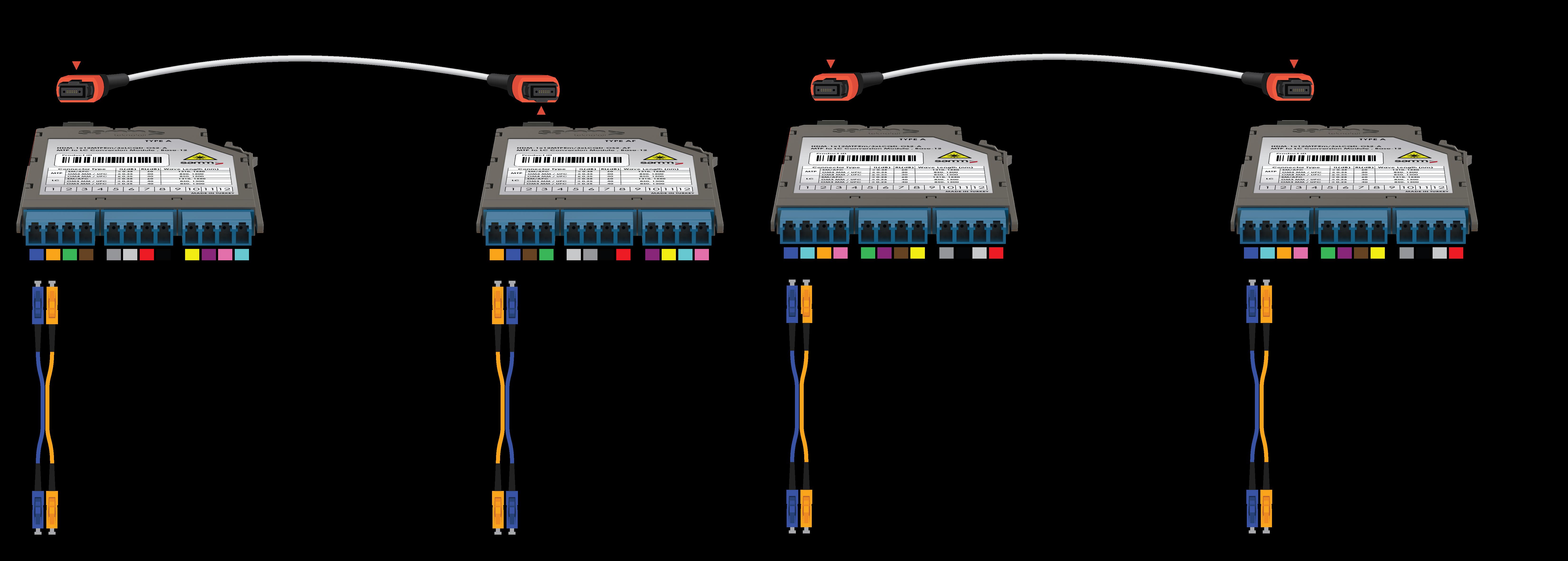 mpo-cassette-polarization-28.png (1.06 MB)
