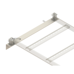 Samm Teknoloji - Cable Pathways | Wall Mounting