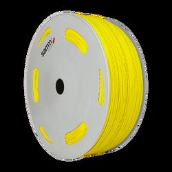 Samm Teknoloji - OBK-1x2 | 1000 meter Ready Reel | Duplex Fiber Optic Cable