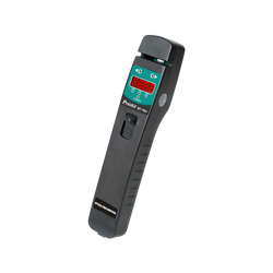 - Fiber Canlı Hat Tespit Cihazı | MT-7901 (1)