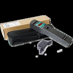 Fiber Canlı Hat Tespit Cihazı   MT-7901 - Thumbnail