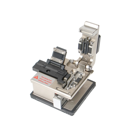- Fiber Optic Cleaver | FB1688C