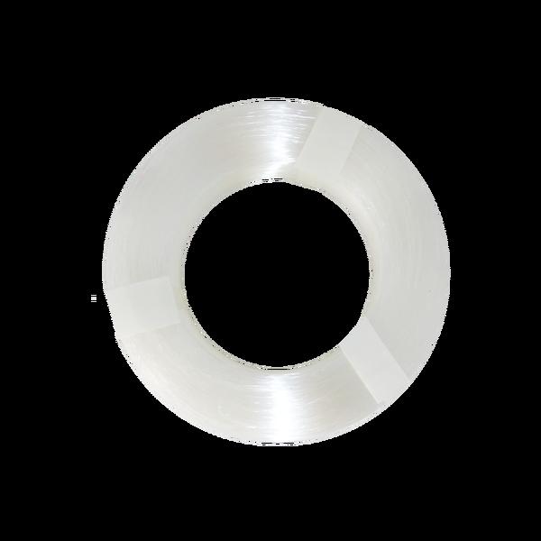 Samm Teknoloji - Fiber Optic Coil | 1000m