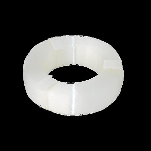 Samm Teknoloji - Fiber Optic Coil | 1000m (1)