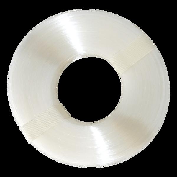 Samm Teknoloji - Fiber Optic Coil | 2000m