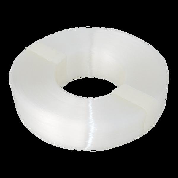 Samm Teknoloji - Fiber Optic Coil | 2000m (1)