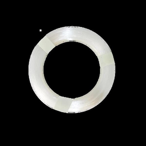 Samm Teknoloji - Fiber Optic Coil | 500m