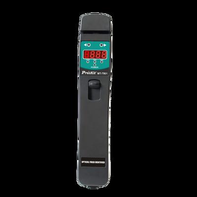 - Fiber Optic Live Identifier | MT-7901