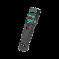 - Fiber Optic Live Identifier | MT-7901 (1)