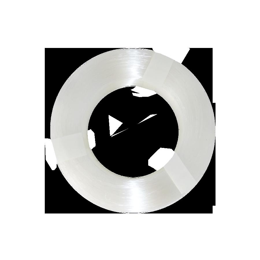 Samm Teknoloji - Fiber Optik Bobin | 1000m