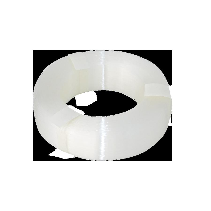 Samm Teknoloji - Fiber Optik Bobin | 1000m (1)