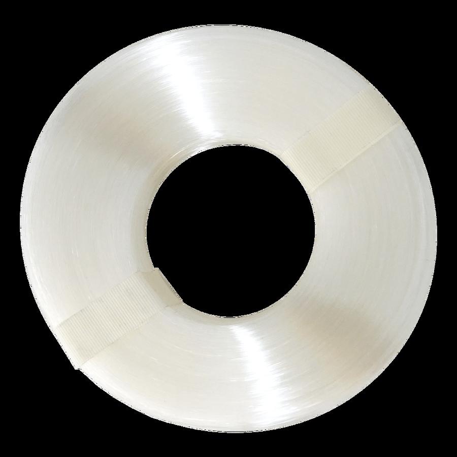 Samm Teknoloji - Fiber Optik Bobin | 2000m