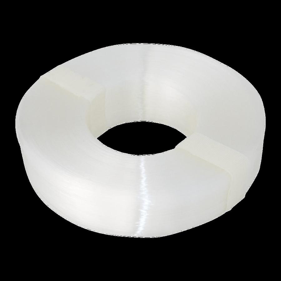 Samm Teknoloji - Fiber Optik Bobin | 2000m (1)