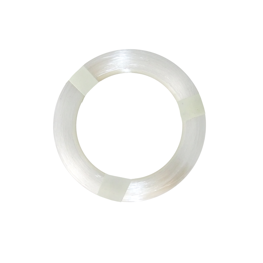 Samm Teknoloji - Fiber Optik Bobin | 500m
