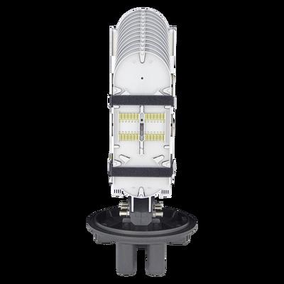 Samm Teknoloji - Fiber Optik Ek Kutusu   12 Kaset   288 Fiber   566250 (1)