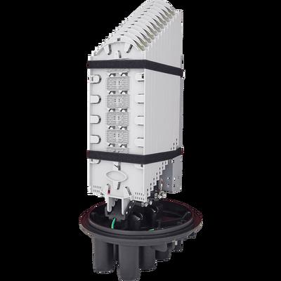 Samm Teknoloji - Fiber Optik Ek Kutusu   12 Kaset   864 Fiber   566250 (1)