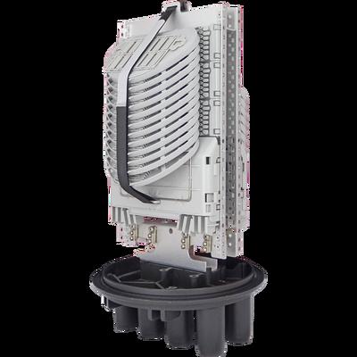 Samm Teknoloji - Fiber Optik Ek Kutusu   24 Kaset   288 Fiber   492250 (1)
