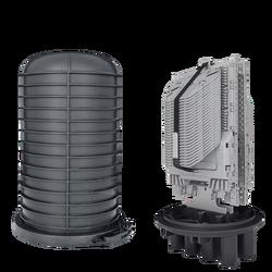 Samm Teknoloji - Fiber Optik Ek Kutusu | 48 Kaset | 576 Fiber | 492250