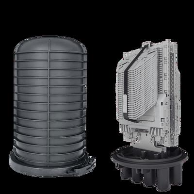 Samm Teknoloji - Fiber Optik Ek Kutusu   48 Kaset   576 Fiber   492250
