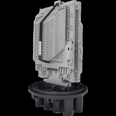 Samm Teknoloji - Fiber Optik Ek Kutusu   48 Kaset   576 Fiber   492250 (1)