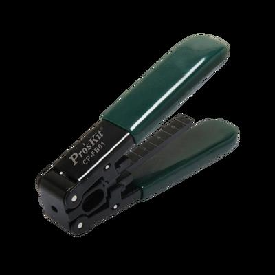 - FTTH Drop Kablo Sıyırıcı   CPFB01