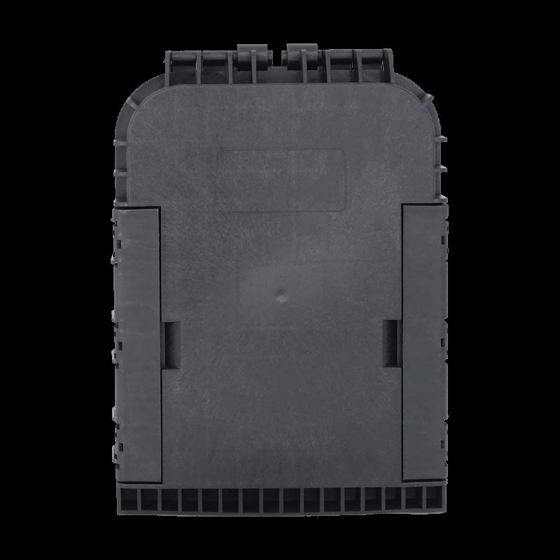 Harici Sonlandırma Kutusu   1 Kaset   24 Fiber   16 LGX   305216