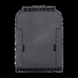 Harici Sonlandırma Kutusu   1 Kaset   24 Fiber   16 LGX   305216 - Thumbnail