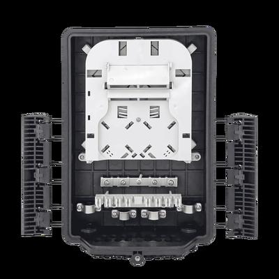 Samm Teknoloji - Harici Sonlandırma Kutusu   1 Kaset   24 Fiber   16 PLC   362217 (1)