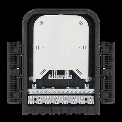 Samm Teknoloji - Harici Sonlandırma Kutusu   6 Kaset   144 Fiber   NA   305216 (1)
