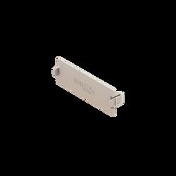 Samm Teknoloji - HD Blind Module