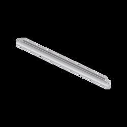 Samm Teknoloji - Heat Shrink Fiber Optic Fusion Splice Protection Sleeve | 60mm | Pack of 100