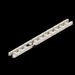 Samm Teknoloji - Merdiven | 210mm Kablo Merdiveni