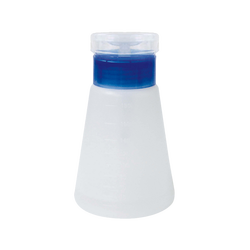 - Leak Proof Dispenser Pump Bottle 180ml | MS018