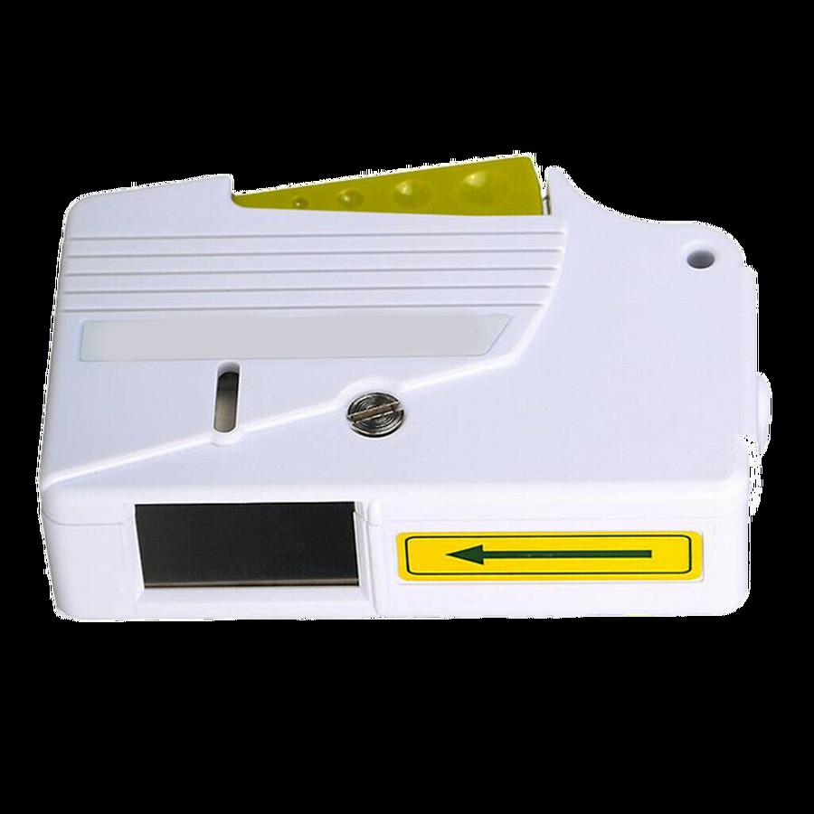 Samm Teknoloji - Makaralı Fiber Optik Temizleme Kaseti (1)