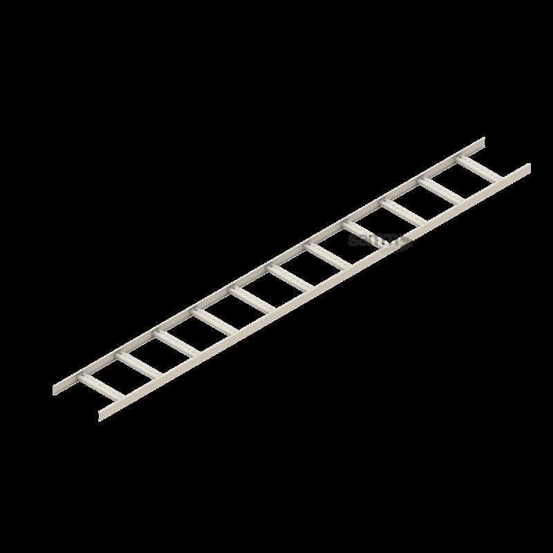 Samm Teknoloji - Merdiven | 310mm Kablo Merdiveni