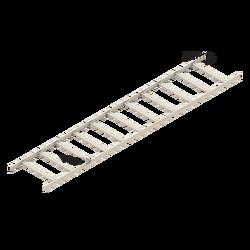 Samm Teknoloji - Merdiven | 510mm Kablo Merdiveni