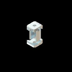 Samm Teknoloji - Merdiven | Askı Kelepçesi - M16