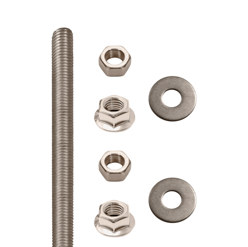 Samm Teknoloji - Merdiven | Bağlantı Seti - 5 | 75cm