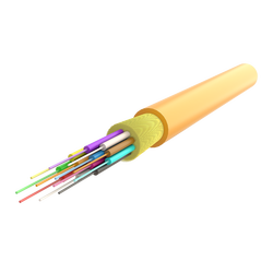 Samm Teknoloji - Mini Breakout Cable 6.5mm | I-V(ZN)H 1x12 | 1000 meters (1)