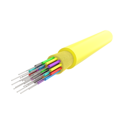 Samm Teknoloji - Mini Breakout Cable 7.2 mm | I-V(ZN)H 1x24 | 1000 meters