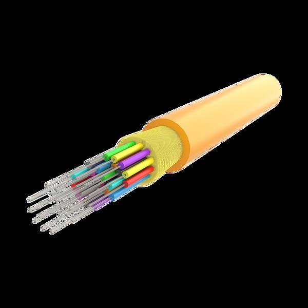 Samm Teknoloji - Mini Breakout Cable 7.2 mm | I-V(ZN)H 1x24 | 1000 meters (1)