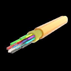 Samm Teknoloji - Mini Breakout Cable 5.8mm | I-V(ZN)H 1x8 | 1000 meters (1)