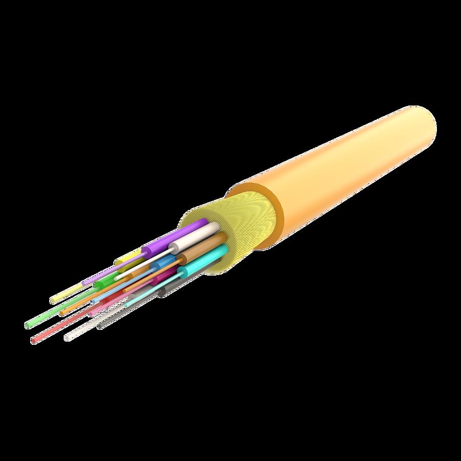 Samm Teknoloji - Mini Breakout Kablo 6.5mm | I-V(ZN)H 1x12 | 1000 metre (1)