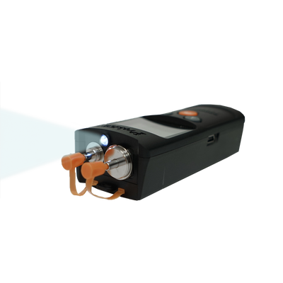 - Multi-Functional Optical Power Meter | 4 in 1 (1)