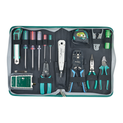 - Network Installation Tool Kit | PK4013