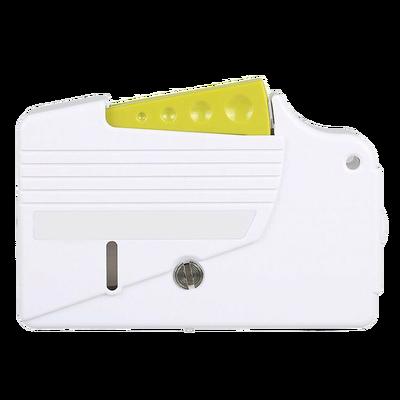 Samm Teknoloji - Optical Connector Cleaner | Cassette