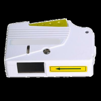 Samm Teknoloji - Optical Connector Cleaner | Cassette (1)