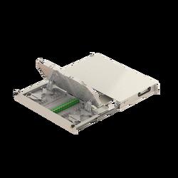Samm Teknoloji - Patch to Patch Tepsi Tipi Çekmece | 19
